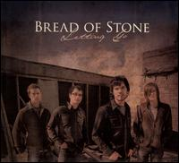 Letting Go - Bread of Stone