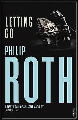 Letting Go - Roth, Philip