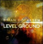 Level Ground