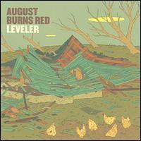 Leveler - August Burns Red