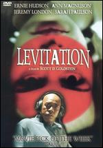 Levitation - Scott D. Goldstein
