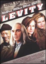 Levity - Ed Solomon