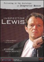 Lewis: Lewis (Pilot)