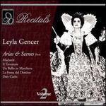Leyla Gencer, Vol. 2