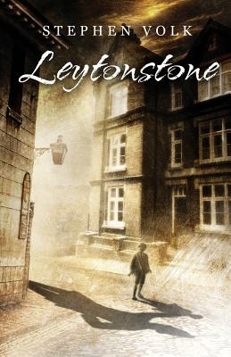 Leytonstone - Volk, Stephen