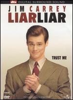 Liar Liar [DTS]