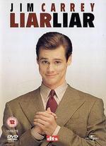Liar Liar [WS]