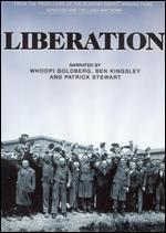 Liberation - Arnold Schwartzman