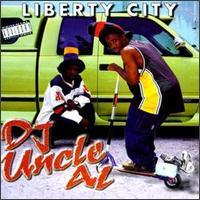 Liberty City - DJ Uncle Al
