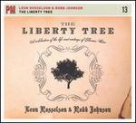 Liberty Tree: A Celebration Of The Life And Writings Of Thomas Paine
