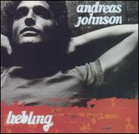 Liebling - Andreas Johnson