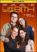 Life After Beth - Jeff Baena