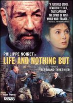 Life and Nothing But - Bertrand Tavernier