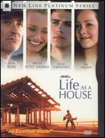 Life as a House - Irwin Winkler