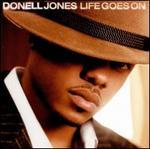 Life Goes On [Bonus Track]