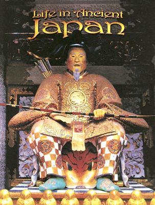 Life in Ancient Japan - Richardson, Hazel