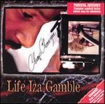 Life Iza Gamble