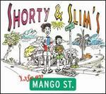 Life on Mango Street