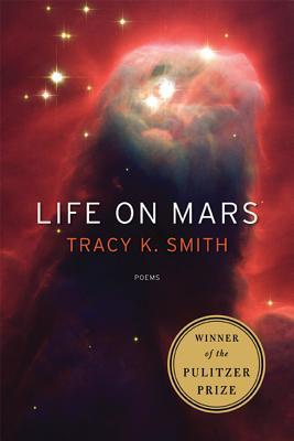Life on Mars - Smith, Tracy K