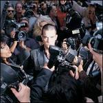 Life Thru a Lens - Robbie Williams