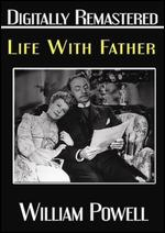 Life With Father - Michael Curtiz