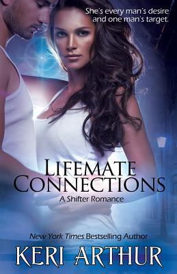 Lifemate Connections: Eryn - Arthur, Keri