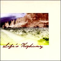 Life's Highway - Various Artists
