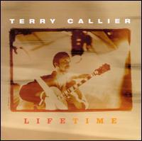 LifeTime - Terry Callier