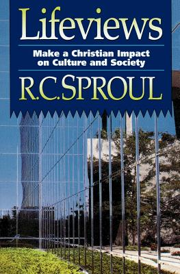 Lifeviews - Sproul, R C