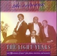 Light Years - The Winans
