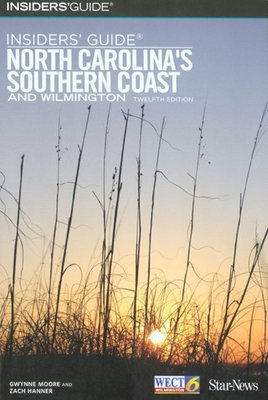 Lighten Up!: A Complete Handbook for Light and Ultralight Backpacking - Ladigin, Don