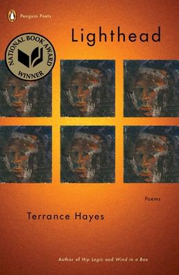 Lighthead - Hayes, Terrance