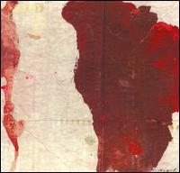 Like Drawing Blood - Gotye
