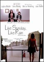 Like Sunday, Like Rain - Frank Whaley