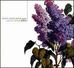 Lilac.Star.Bird