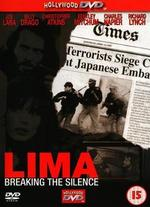 Lima: Breaking The Silence -