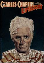 Limelight [Criterion Collection] [2 Discs] - Charles Chaplin