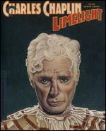 Limelight [Criterion Collection] [Blu-ray]