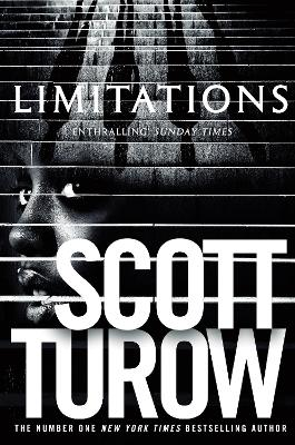 Limitations - Turow, Scott