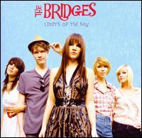 Limits of the Sky - The Bridges
