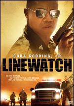 Linewatch - Kevin Bray