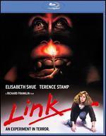 Link [Blu-ray]