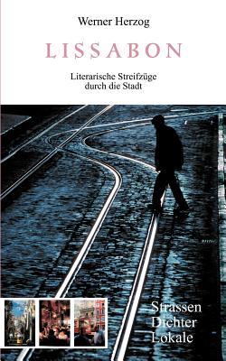 Lissabon - Herzog, Werner, Dr.