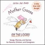 Listen, Like, Learn with Mother Goose on the Loose