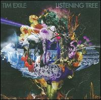Listening Tree - Tim Exile