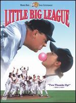 Little Big League