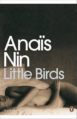 Little Birds - Nin, Anais