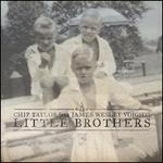 Little Brothers