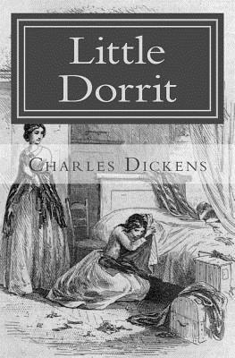 Little Dorrit - Dickens