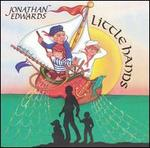 Little Hands: Songs for and About Children